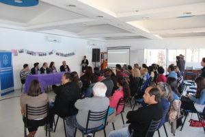26 08 2016 Cierre Escuela Popular de Género (9)