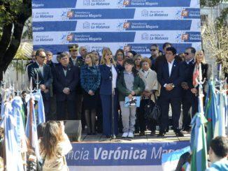 264-CE-Aniversario San Martín-SJ 3
