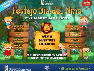 flyer dia del niño_4535x3590