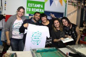 PATRICIO MUSSI-MILES DE CHICOS FESTEJARON S U DÍA EN LA FERIA SOLIDARIA reCICLO (1)-1