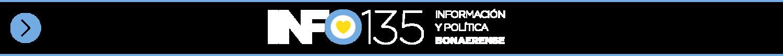 INFO135